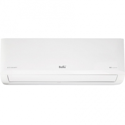 Cплит-система Ballu ECO Smart DC Inverter BSYI-07HN8/ES
